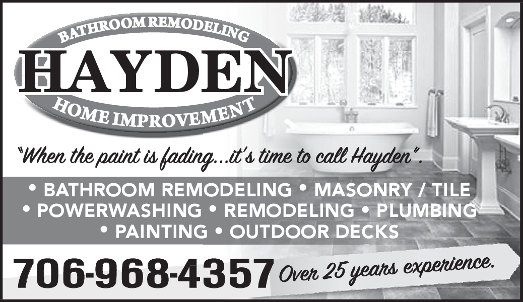 BATHROOM REMODELING PLUMBING PAINTING And OUTDOOR DECKS Service By Enchanting Bathroom Remodeling Maryland Painting